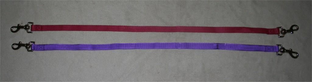 webbing_straps