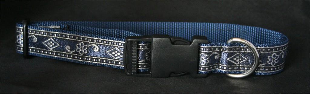 25mm-113