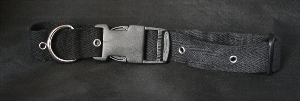 25mm-119
